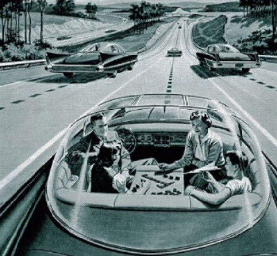 1939 auto show.jpg