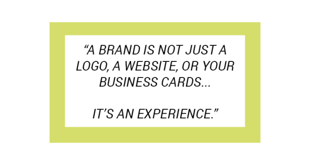 388191703-brand_experience_quote