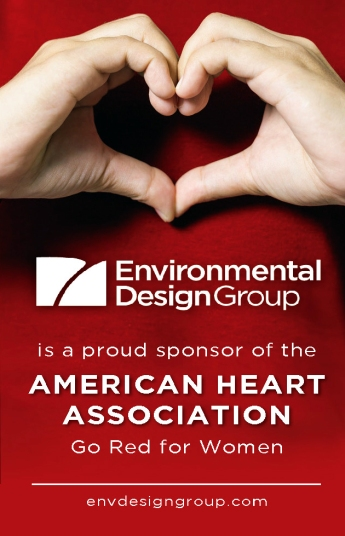 EDG American Heart Association