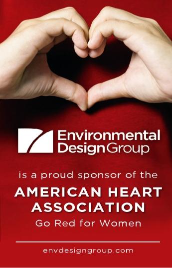 EDG American Heart Association